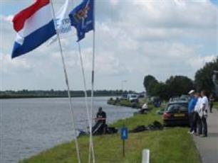 Inschrijving nationale topcompetitie feeder 2012 geopend